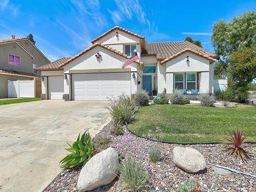 9127 Mandarin Lane, Riverside, CA, 92508,