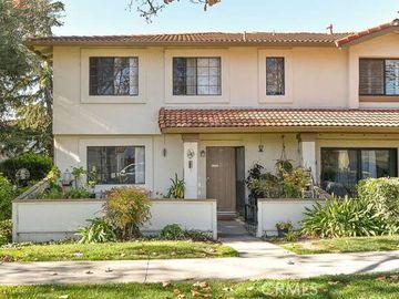 5408 Colony Green Drive, San Jose, CA, 95123,