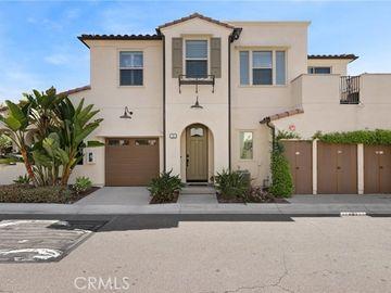 20 Hoya Street, Rancho Mission Viejo, CA, 92694,