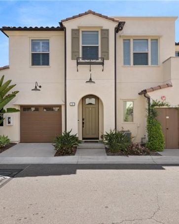 20 Hoya Street Rancho Mission Viejo, CA, 92694