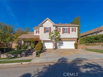 4319 Bob White Road, Brea, CA, 92823,