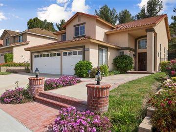 2065 Deer Haven Drive, Chino Hills, CA, 91709,