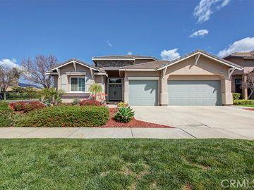 9436 Glenaire Court, Rancho Cucamonga, CA, 91730,