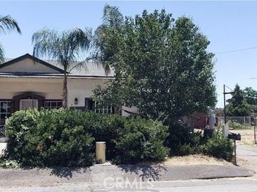 639 East W Avenue L, Calimesa, CA, 92320,