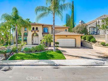 986 Sky Meadow Place, Walnut, CA, 91789,