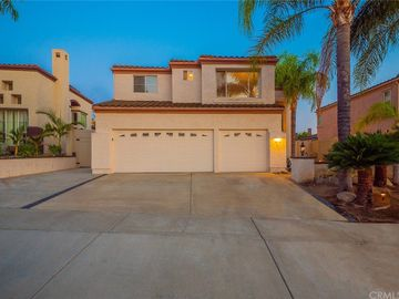 2164 Thyme Drive, Corona, CA, 92879,
