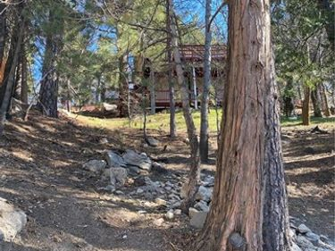 0 VALLEY VIEW, Rimforest, CA, 92378,
