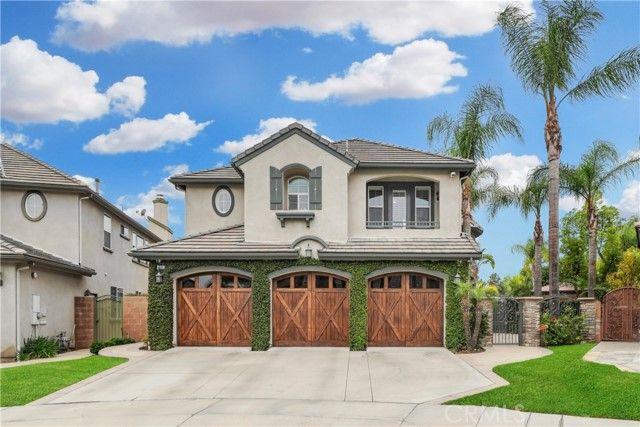 511 Olson Circle Placentia, CA, 92870