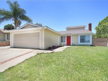 15636 Aqueduct Lane, Chino Hills, CA, 91709,