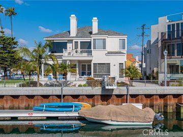 220 Rivo Alto Canal, Long Beach, CA, 90803,