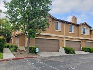 39699 Columbia Union Drive #B, Murrieta, CA, 92563,