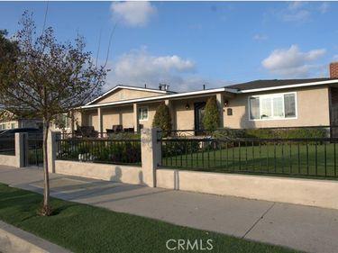 710 North Citron Street, Anaheim, CA, 92805,