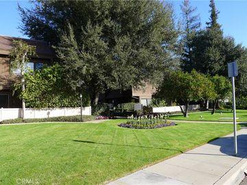 453 W Duarte Road #3, Arcadia, CA, 91007,