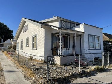 424 B Street, Needles, CA, 92363,