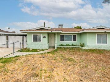 382 Cypress Avenue, Colton, CA, 92324,