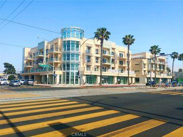 1598 Long Beach Blvd, Long Beach, CA, 90813,