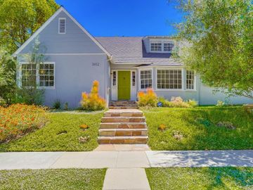 3652 Myrtle Avenue, Long Beach, CA, 90807,