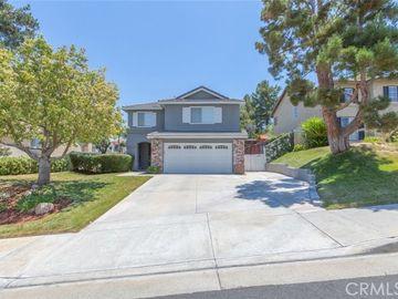 31774 Loma Linda Road, Temecula, CA, 92592,