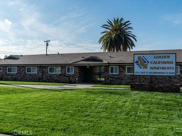 1415 E Date Street, San Bernardino, CA, 92404,