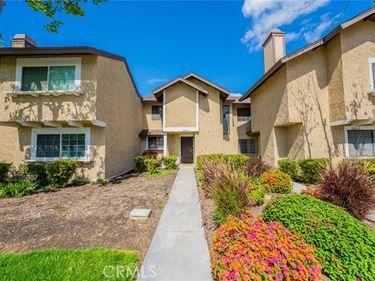 2810 Oak Creek Drive #B, Ontario, CA, 91761,