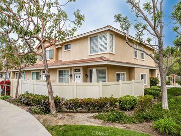8472 E Tioga Way, Anaheim Hills, CA, 92808,