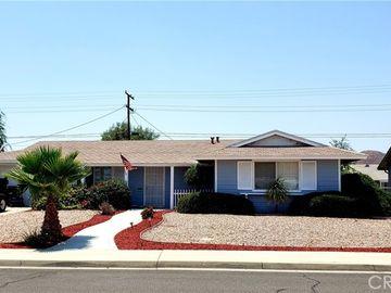 28791 Carmel Road, Menifee, CA, 92586,