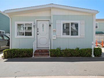 42 El Paseo Street, Newport Beach, CA, 92663,
