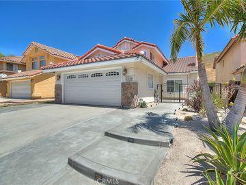 6230 Sunny Meadow Lane, Chino Hills, CA, 91709,