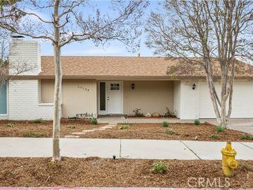 17188 Gunther Street, Granada Hills, CA, 91344,