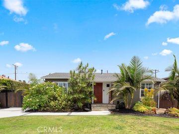 4714 Falcon Avenue, Long Beach, CA, 90807,