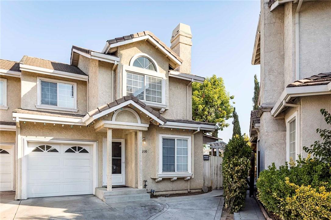 1230 Pipe Dream Court, San Jose, CA, 95122,