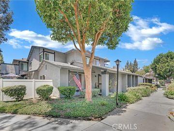 6478 Olive Branch Lane #1, Yorba Linda, CA, 92886,