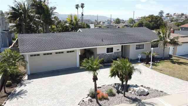 1016 Avenue A, Redondo Beach, CA, 90277,