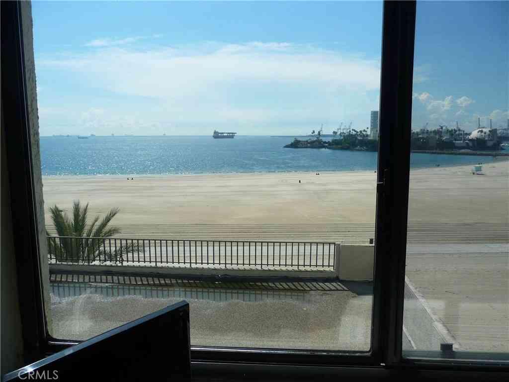 1140 E Ocean Boulevard #229, Long Beach, CA, 90802,