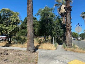 1106 S Victoria Avenue, Corona, CA, 92879,