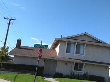 10501 Torrington Circle #4, Westminster, CA, 92683,
