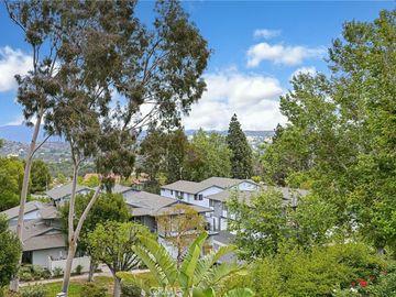 20361 Ivy Hill Lane #12, Yorba Linda, CA, 92886,