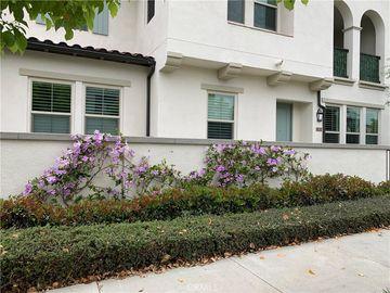 803 Trailblaze, Irvine, CA, 92618,