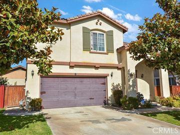 2108 Bella Vista Way, Pomona, CA, 91766,
