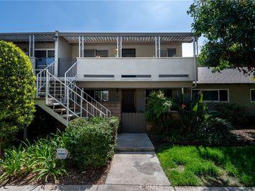 335 E Palmdale Avenue #3, Orange, CA, 92865,