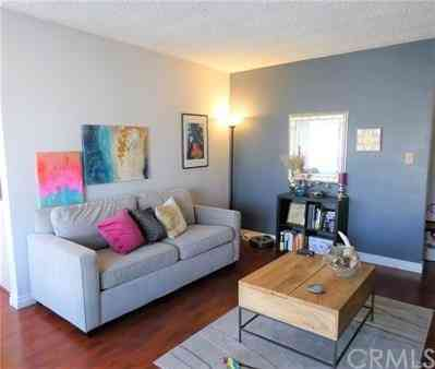 335 Cedar Avenue #416, Long Beach, CA, 90802,