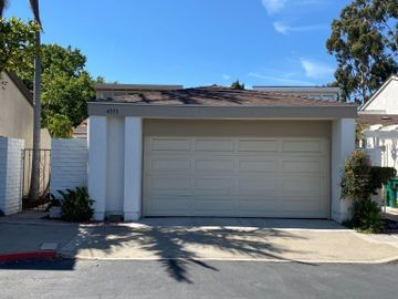 4575 Sandburg Way, Irvine, CA, 92612,