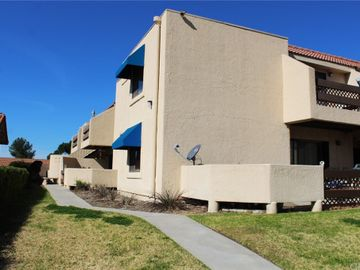2266 Bradford Avenue #111, Highland, CA, 92346,