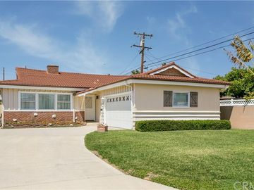 9729 Wedgewood Street, Temple City, CA, 91780,