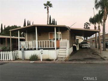 995 Pomona Road #94, Corona, CA, 92882,