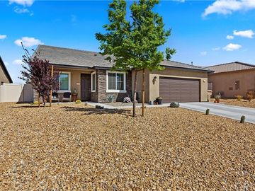 8161 Taft Avenue, Oak Hills, CA, 92344,
