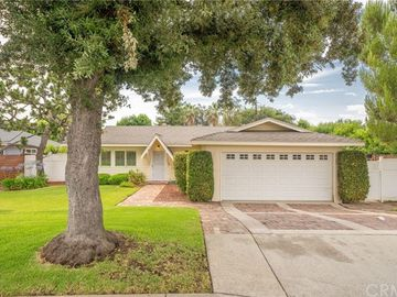 425 South Darwood Avenue, San Dimas, CA, 91773,