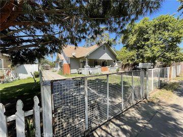 972 N Sierra Way, San Bernardino, CA, 92410,