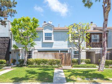 936 W 18th Street #E3, Costa Mesa, CA, 92627,