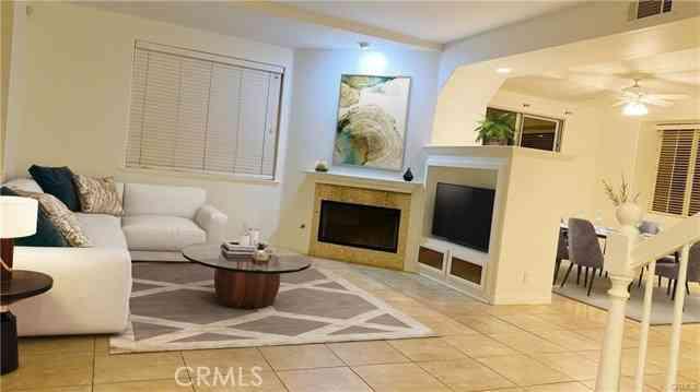 194 Cecil Place, Costa Mesa, CA, 92627,